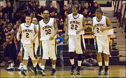 basketball11-15