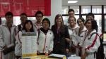 China 2012 123