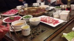 China 2012 130