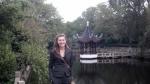 China 2012 188