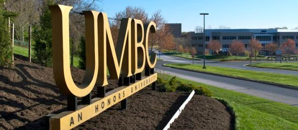 umbc_sunrisehr