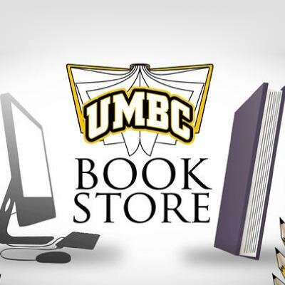 umbcbookstore