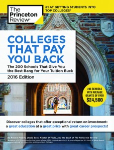 colleges-that-pay-you-back-cover-227x300