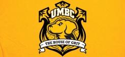 UMBC True Grit!