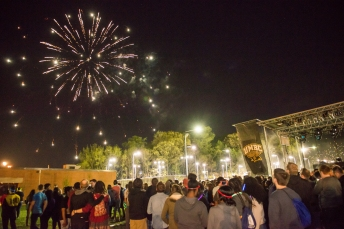 fireworks-quadmania16-9264